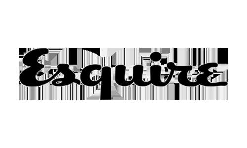 Logo Esquire